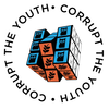 CORRUPT THE YOUTH